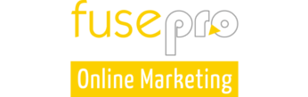 fusepro Online Marketing